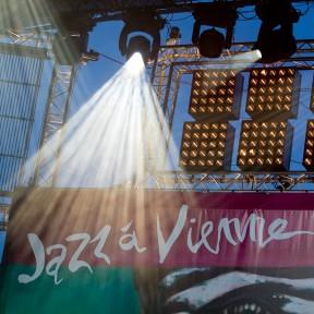 Jazz_a_Vienne_2008_02