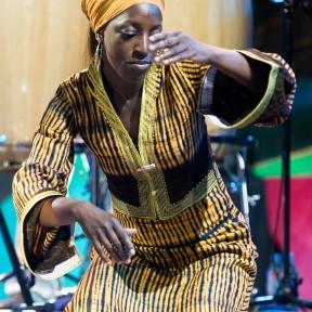 Jazz_a_Vienne_2008_11