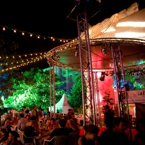 Jazz_a_Vienne_2008_17