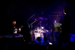 Jazz_a_Vienne_2009_15