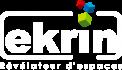 Logo EKRIN