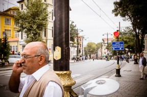 Istanbul_05