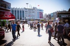 Istanbul_13