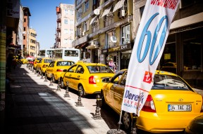 Istanbul_15