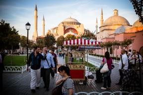 Istanbul_26