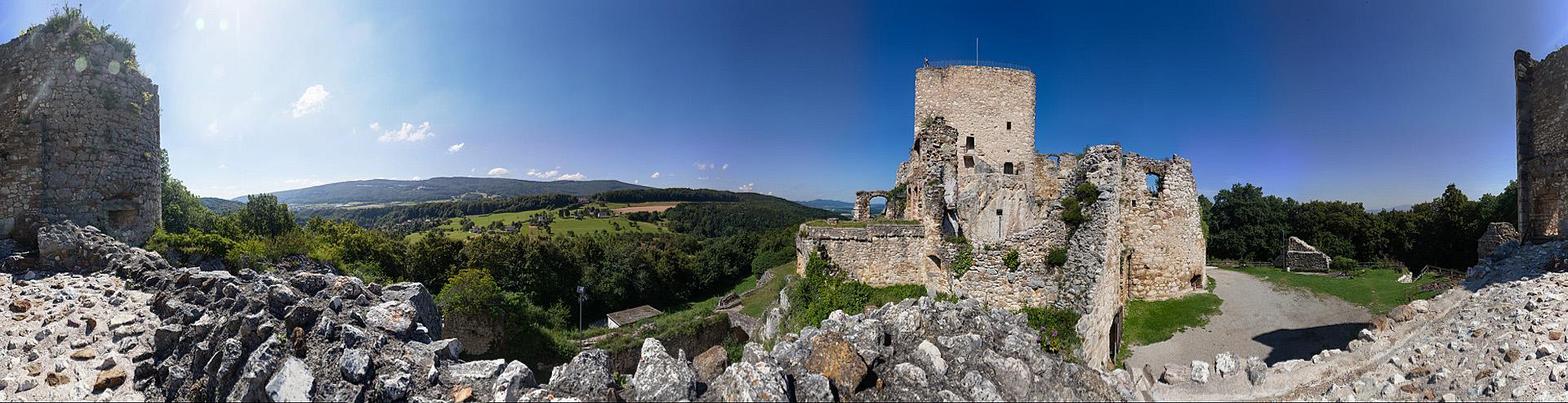 Chateau-du-Landskron2