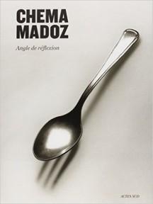 Chema Madoz