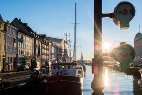 Copenhague_01