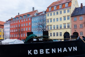 Copenhague_02
