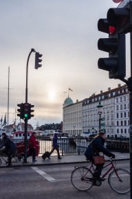 Copenhague_08