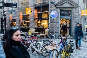 Copenhague_09