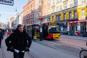 Copenhague_11