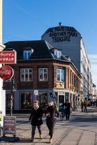 Copenhague_16