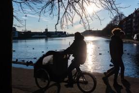 Copenhague_19