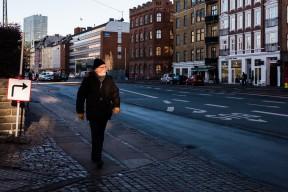 Copenhague_21