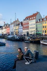 Copenhague_38