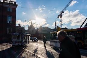 Copenhague_39