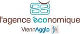 Agence Economique VienneAgglo