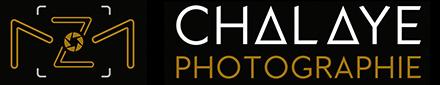 Stéphane Chalaye Photographe Vienne Lyon